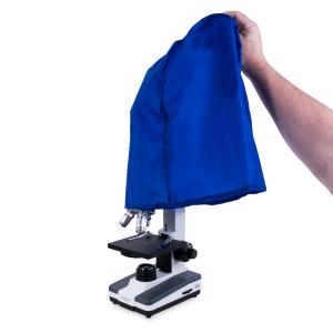 Microscope cover