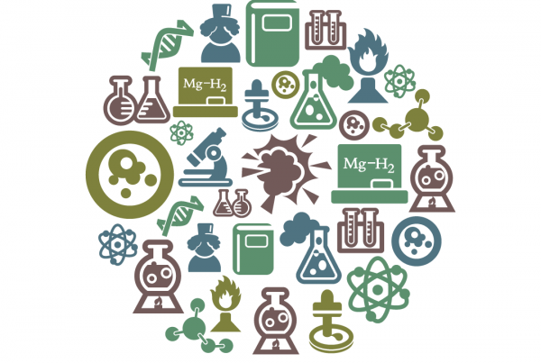 Science Products for Kids